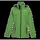 Women's-Traverse-Waterproof-Jacket-Embroidered-Vine