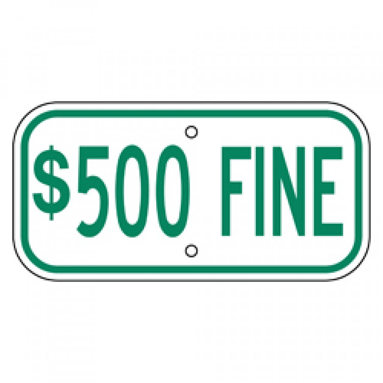 Handicap $500 Fine Sign. Packages For Dish Network Stanley Law Offices. Information Security Analyst Salary. Lakeside Dental Clinic Dentists In New Mexico. How To Process Credit Card Payments Online. Surgical Tech Schools In Illinois. Broker Health Insurance Online Print Ordering. Choclate Chip Pancakes Joint Knowledge Online. Loose Diamonds San Diego Run Virus Scan On Mac